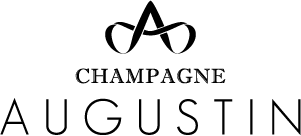Champagne Augustin